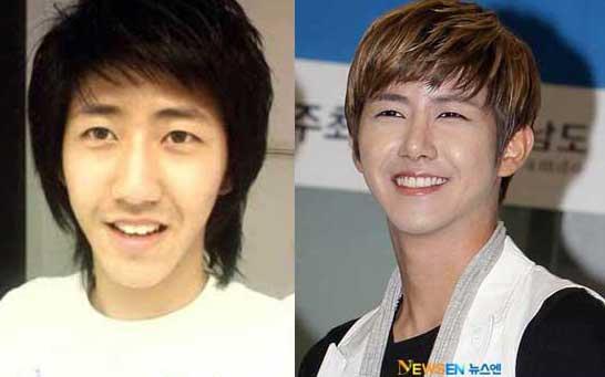 Kwang-Hee